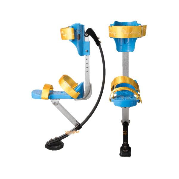 PowerStrider Adept (45-70 kg) 27db6d68b1