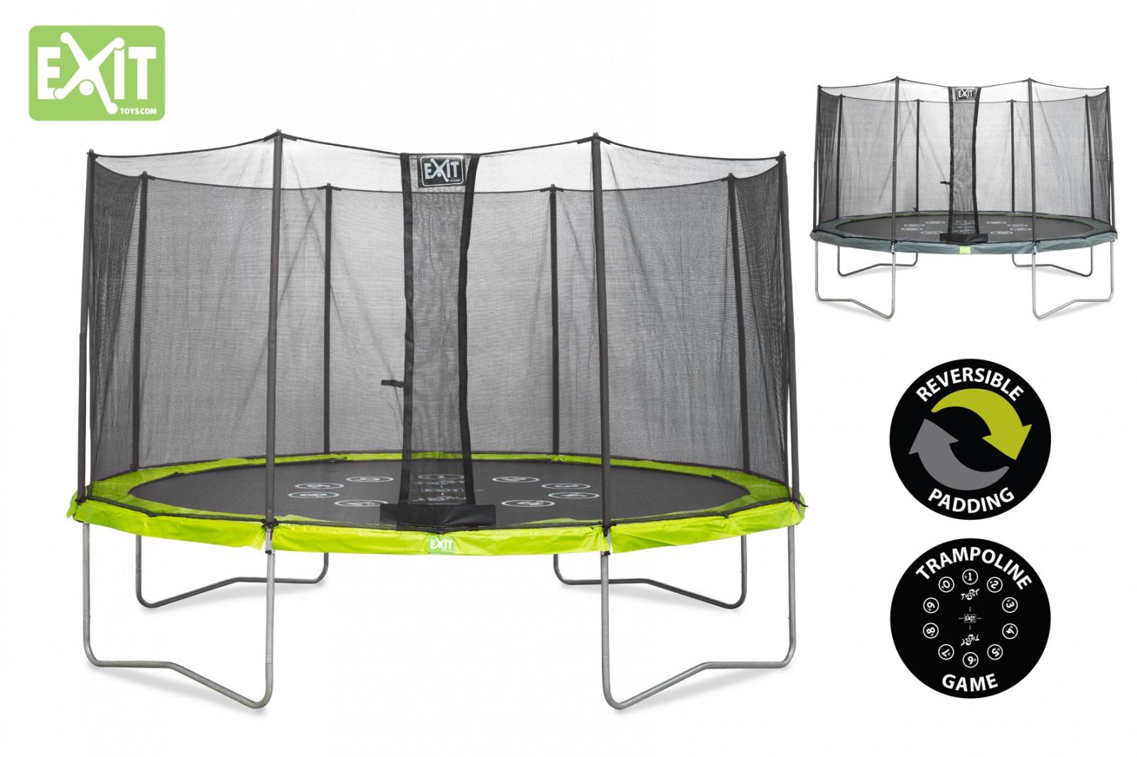1ec9a2047d64 https   www.hopsej.cz n trampoliny-berg-skladem weekly https   www ...