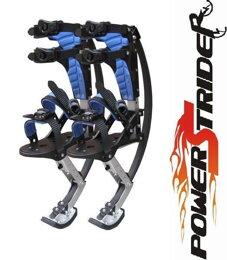 Srovnání Skyrunner a PowerStrider 977b286b97