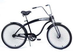 Kolo Chopper