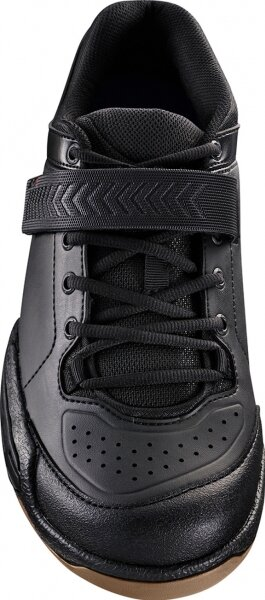 boty Shimano AM5 černé. PrevNext ca7910736e