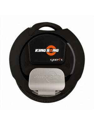 KINGSONG KS-16S