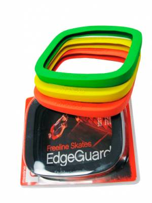 Freeline skates ochrana hran Edge guard