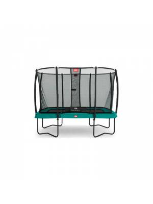 BERG Ultim Champion Regular + Safety Net Deluxe