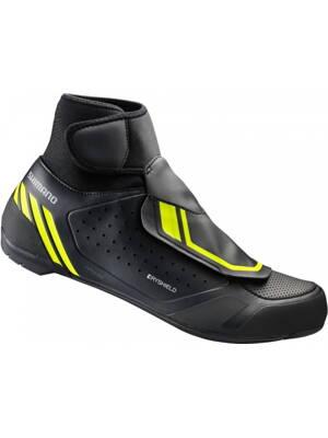 boty Shimano RW5 černé c4d274f4e2